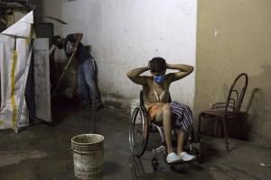 Cinco nuevas víctimas: La pandemia del Covid-19 sigue cobrando vidas en Venezuela