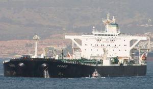 Dos tanqueros de Pdvsa despacharon productos petroquímicos para el régimen cubano
