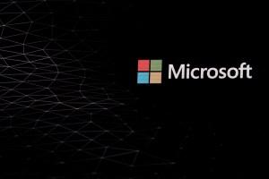 Microsoft alertó que hackers chinos lograron acceso al correo de usuarios