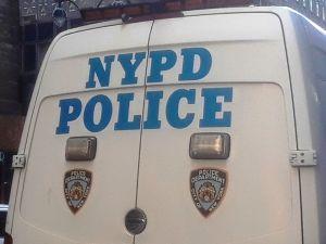 Tres personas fueron víctimas de la violencia y fallecieron baleadas en Nueva York