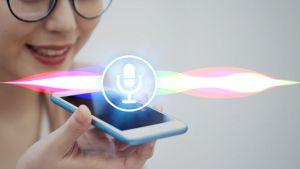 ¡Solo tararea! La nueva función de Google que facilita conseguir una canción si no te sabes la letra (Video)