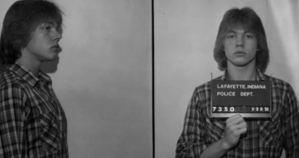 La dolorosa infancia de Axl Rose de Guns N'Roses: Violencia, abusos y una voz diabólica