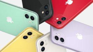 La razón por la que el iPhone 12 se venderá sin cargador ni audífonos