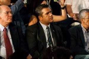 Carlos Bastardo: La unidad debe ser en función de acciones que realmente nos ayuden a la liberación del país