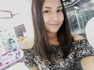 Imputados por el asesinato de Geraldine Quintero no admitieron el crimen durante audiencia preliminar