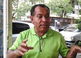 Francisco Cardier: Crear falsas expectativas con la gasolina ha provocado una situación explosiva