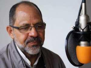 Mario Villegas anunció su salida de Avanzada Progresista a dos meses del show electoral