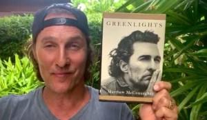 Matthew McConaughey habla por primera vez sobre los abusos sexuales que sufrió en la adolescencia