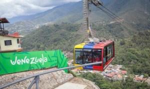Empresarios turísticos insisten en solicitar la reapertura del sector, luego de 7 meses sin operaciones