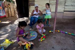 El calvario de las mujeres con cáncer de mama se recrudece con la pandemia en Venezuela