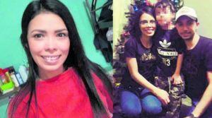 Estaba embarazada: Revelan intimidades de la venezolana asesinada a tiros en plena calle de Perú