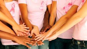Los chequeos al día, la mejor estrategia contra el cáncer de mama