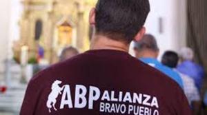 Juventud de ABP organiza estrategias para la recuperación del país