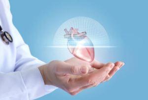 Nuevo estudio sugiere un impacto duradero del coronavirus en el corazón