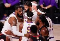 La NBA reveló en que fecha comenzaría la próxima temporada