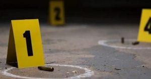 Tiroteo en Miami dejó cuatro heridos, incluyendo a una niña