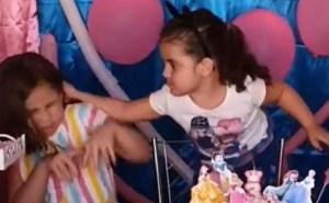 Enfermedades mentales y suicidio: La parte no tan cómica del video viral de las hermanas