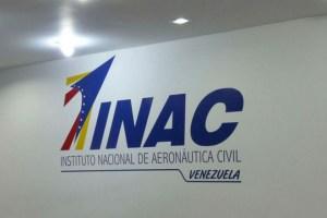 """Inac anunció las rutas suspendidas para esta semana de """"cuarentena radical"""""""