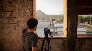 """""""La Causa"""": El documental que muestra al mundo la realidad de las cárceles venezolanas"""