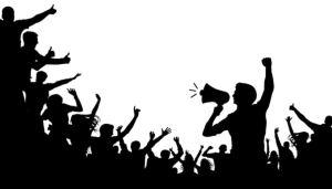 Motta Nicolicchia: Líderes populistas potencian su discurso gracias a las redes sociales