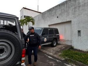 CPJ intercedió por el Correo del Caroní tras allanamiento del Sebin