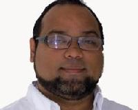 Gasolina en Maracaibo: Dólares, corrupción y tiempo Por José Bermúdez