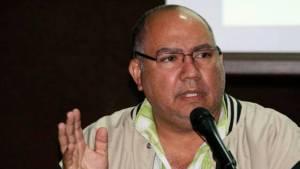 William Anseume: En Miranda y Guaicaipuro quieren hacer sentir una normalidad ficticia
