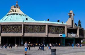 """La Iglesia mexicana pide unirse al """"inédito"""" festejo a la Virgen de Guadalupe"""