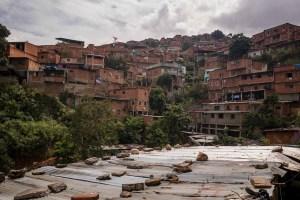 Venezuela, entre los cinco países con el mayor retroceso democrático en el mundo durante los últimos 10 años