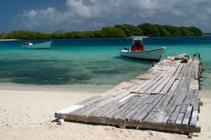 Posadas de Los Roques están operativas: Cuánto cuesta pasar dos noches en la isla