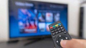 SimpleTV da la bienvenida al Grupo Werthein, nuevo proveedor de su señal satelital en Venezuela