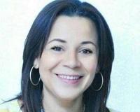 Lilibeth Sandoval: El drama de enfermarse en Venezuela