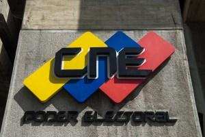 Régimen de Maduro divulga LA LISTA oficial de los 38 postulados aceptados para rectores del CNE