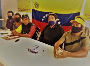 Proyecto Venezuela: Ante el fraude electoral, los venezolanos deben quedarse en sus casas
