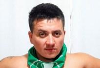 Es un hombre trans y terminó en un hospital, de urgencia, tras un aborto clandestino