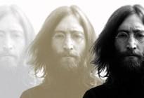 John Lennon, la música y la leyenda siguen vivas