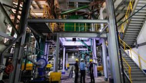 Al menos 78% de las industrias venezolanas reportan escasez de diésel