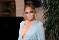 """""""La belleza no tiene fecha de caducidad"""": Jennifer Lopez aseguró que jamás ha usado botox"""