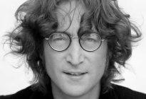 Hace 40 años, conmoción mundial tras el asesinato de John Lennon