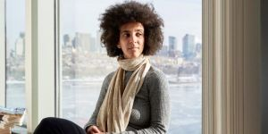 Polémica en Google por el despido de una investigadora de color
