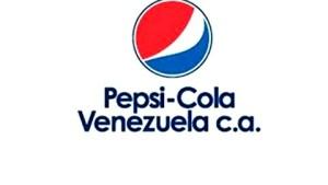 PepsiCo Venezuela lanza nuevo programa para apoyar a los microempresarios