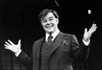 """Sin revelar detalles: Anunciaron que falleció el actor Warren Berlinger, recordado por el seriado """"Happy Days"""""""