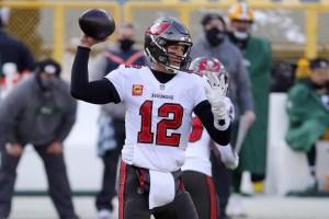 Duelo de titanes: Tom Braddy disputará su décimo Super Bowl contra el joven Patrick Mahomes y sus Chiefs