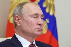 Putin intervendrá en el Foro de Davos tras doce años de ausencia