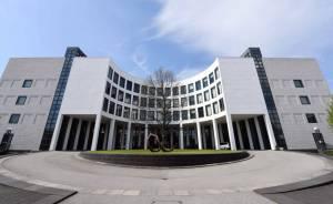 La Fiscalía alemana acusa a una mujer de planear un atentado ultraderechista