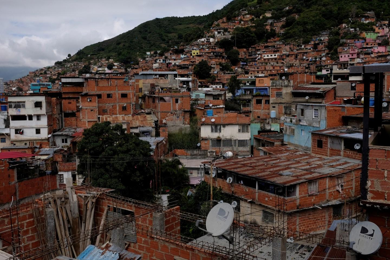 Zozobra y muertes en La Vega, reflejo de la violencia institucional y delictiva