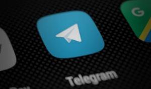 """Telegram presentó nuevas funciones que llevarán el video """"al siguiente nivel"""""""
