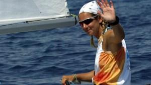 Medallista olímpica griega confesó que fue violada por un alto cargo de la Federación de Vela en 1998