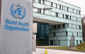 OMS: Variante británica del coronavirus se extiende a 70 países y la cepa sudafricana a 31 países
