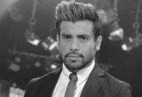 Conmoción en Ecuador por el asesinato a tiros del presentador de TV Efraín Ruales
